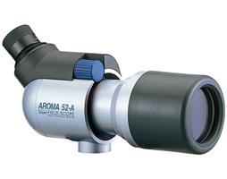 115303_aroma52a-sg