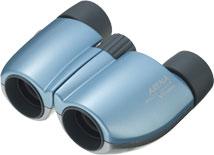 野球時の双眼鏡№.1317-09