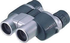 155002_ascot-cz7-21x25