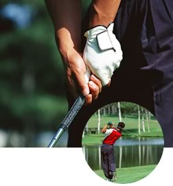 img_01_01_golf