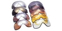 mini-goggle-spare-