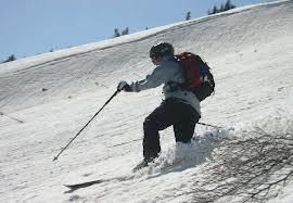 スキー32