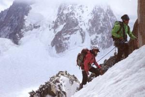 登山101-300x201
