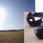 グランド野球ヘルメット - コピー