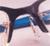 バイク用度付きメガネのレンズカラーは天候のことを考慮して選ぶことが重要