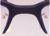 バイク用度入りサングラスのレンズは偏光レンズが最適