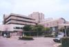 FIFAサッカー病院兵庫県立リハビリテーション中央病院