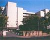 FIFAサッカー病院神戸大学医学部付属病院