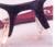 普段眼鏡を掛けている方のオートバイメガネ