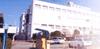 FIFAサッカー病院西宮市 明和病院