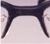 オートバイ用度付きメガネのフレーム選びにヘルメットの字さんが重要です