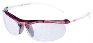 野球用子どもサングラス