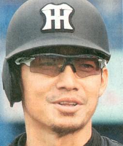 野球どきのサングラスレンズカラー選び