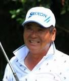 シニアのゴルフどきのメガネのご提案