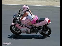 オートバイ時のメガネ