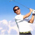 ゴルフどきのスポーツサングラスレンズ選びは重要です