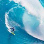 度付きスポーツサングラスサーフィンのご提案
