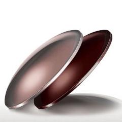 体力の温存のためにもトライアスロンどきの度付きスポーツ用サングラス