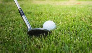 ゴルフどきのスポーツサングラスレンズ選びは重要です。