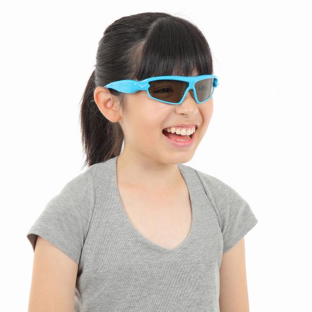 子ども用トレーニングメガネ
