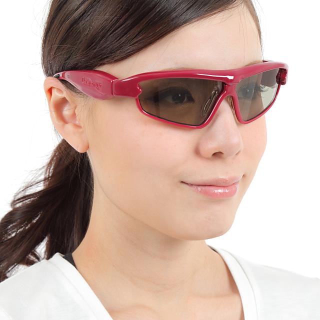 大人用トレーニングメガネ