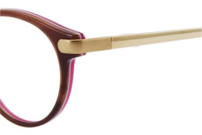 小児眼鏡フレーム