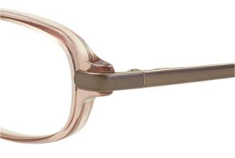 弱視治療のことを考慮した子供用眼鏡