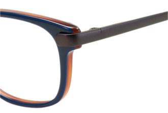 鼻メガネになるのを防ぐ子供メガネ