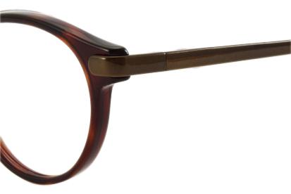 型崩れしにくい子ども用メガネ