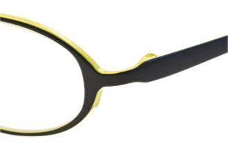 壊れにくい子供眼鏡