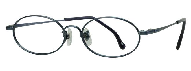 子供眼鏡フレーム