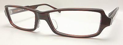 大きいサイズのメガネフレーム