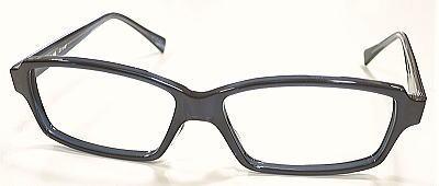 ビッグサイズのメガネフレーム